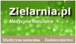 Pollena Aroma